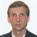 Аватар пользователя yshyshkin