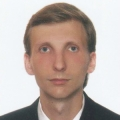 yshyshkin's picture