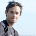 buhtiyarov's picture