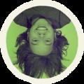 Аватар пользователя Schnitzel