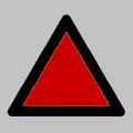 Аватар пользователя Allforp