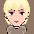 Аватар пользователя tatiana