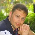 Аватар пользователя RoSk0