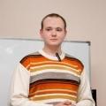 Зображення користувача danilenko_dn.