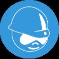 Аватар пользователя Pavel Mitin